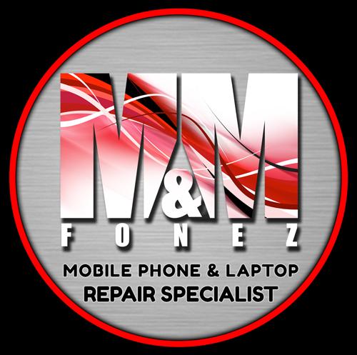 M&M FONEZ