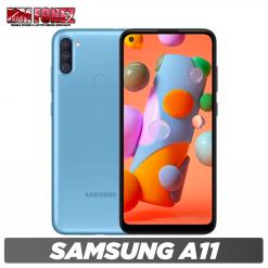 Samsung A11 A115F/DS Repair Service