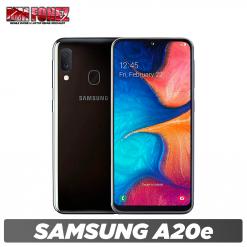 Samsung A20e | A202F/DS