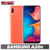 Samsung A20e A202F/DS Repair Service