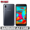 Samsung A2 Core Repair